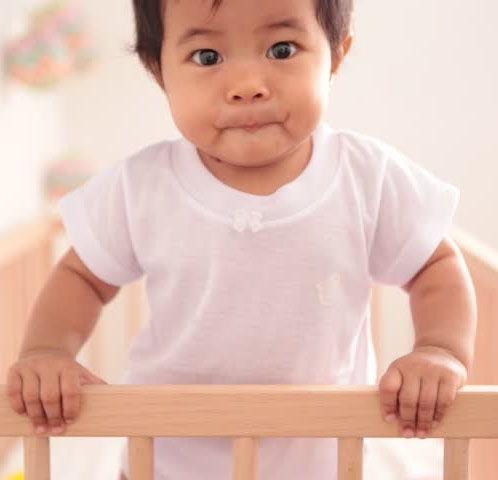 mejor intercomunicador de bebe