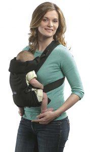 mochila para cargar bebés chicco