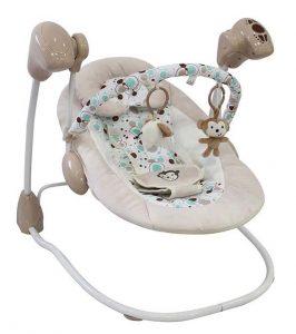 comparativa hamacas para bebes