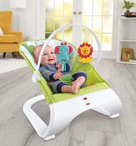 hamaca para bebe barata