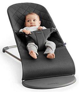 mejor balancin para bebes