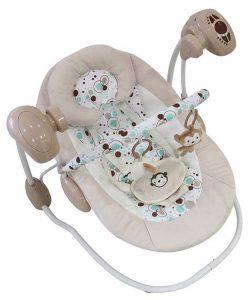 mejor grandulita para bebes