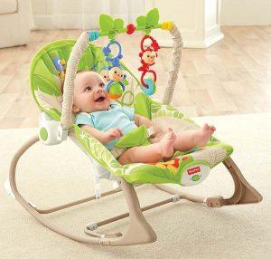 grandulita para bebes baratas
