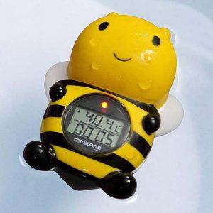 termometro digital_bañera