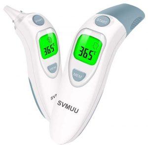 termometro frente svmuu